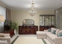 гостиная Алсу0001