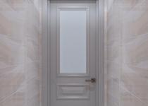 18-01 санузел_туалет 10007 копия