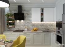 кухня гостиная 10005 копия