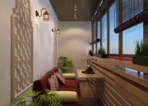 Балкон из гостиной-2_20000