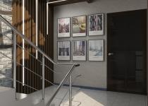 Типография1_лестница-10005