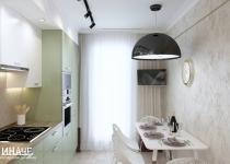37-07_кухня 20000