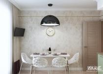 37-07_кухня 20001