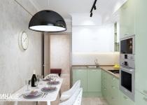 37-07_кухня 20002