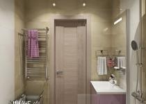 37-07_ванная 10003
