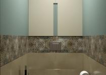 37-07_ванная 10006