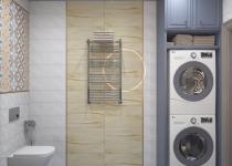 Дарья Озерный Туалет Гост_00002