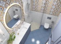 Дарья Озерный Туалет Гост_00004