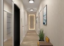 прихожая-коридор_0002