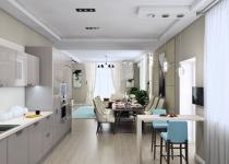 кухня 20000