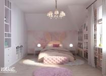 спальня дочери Настя К_0001