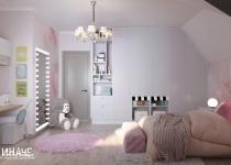 спальня дочери Настя К_0002