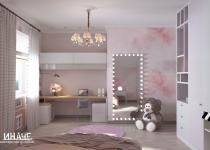 спальня дочери Настя К_0003