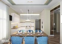 Сосновая 35_кухня - 10000