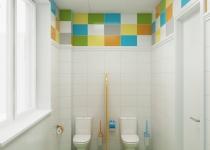 1 туалет 2 этаж_10000
