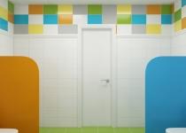 1 туалет 2 этаж_10001