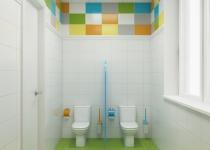 1 туалет 2 этаж_10002