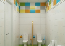 2 туалет 3 этаж_10000