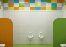 2 туалет 3 этаж_10001