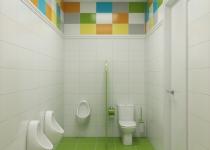 2 туалет 3 этаж_10002