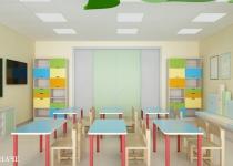 Светлячок 2 этаж_кабинет чтения_0002