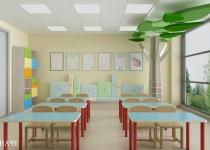 Светлячок 2 этаж_кабинет чтения_0003