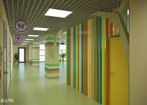 холл 3 этаж_10002