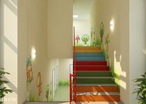 лестница 10003