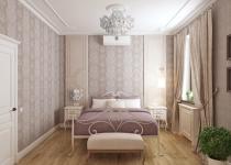 людмила_6 спальня_30003