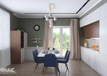 кухня_10000