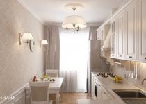 Венера_кухня 10000