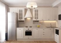 Венера_кухня 10001