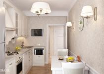 Венера_кухня 10002