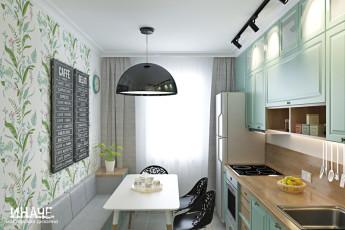 18-01_кухня 10000 копия